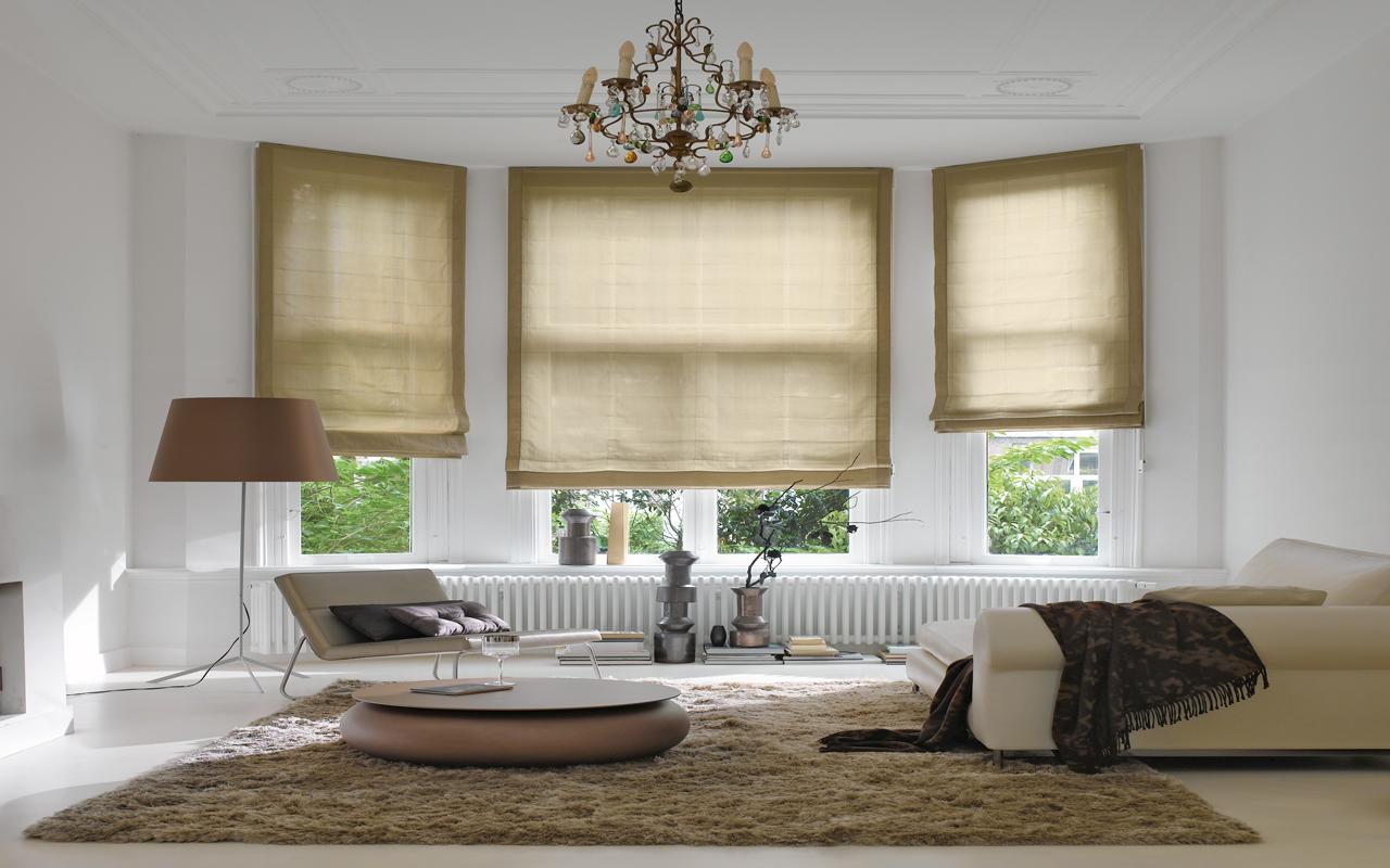 aktuelles von ihrem raumausstatter tielmann. Black Bedroom Furniture Sets. Home Design Ideas