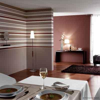 bildershow tapeten. Black Bedroom Furniture Sets. Home Design Ideas