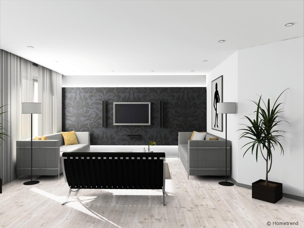 bildershow laminat und parkett. Black Bedroom Furniture Sets. Home Design Ideas